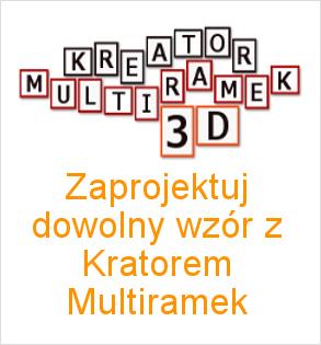 ZestawyRamek.pl